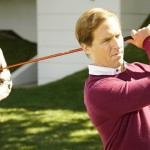 ABC/Kelsey McNeal) NAT FAXON, ANTHONY ANDERSON, blackish