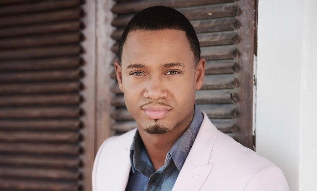 Terrence J Coupled