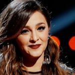 down that road Alisan Porter