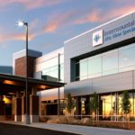 http://big-d.com/projects/alta-view-specialty-center/