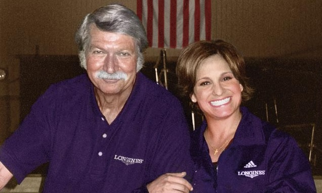 Karolyi's Camp Photo Gallery