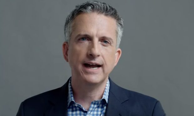 Bill Simmons Any Given Wednesday