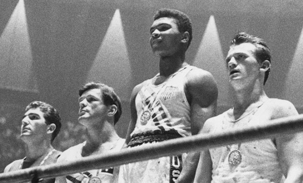 Boxing_light-heavyweight_1960_Olympics