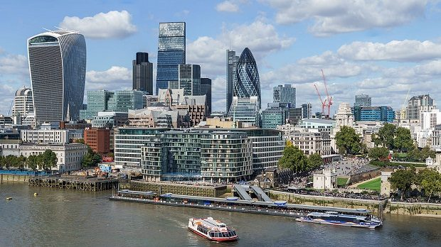City_of_London_skyline_from_London_City_Hall_-_Sept_2015_-_Crop
