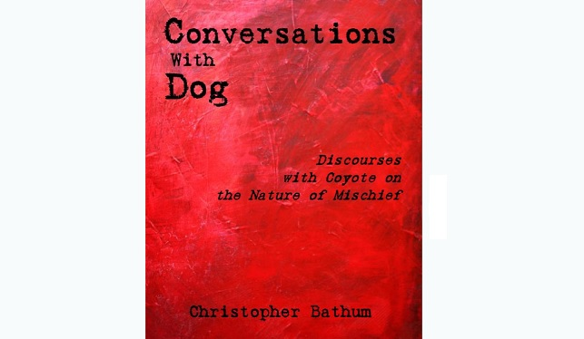 Converations with Dog Bathum