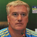 Didier_Deschamps By mustapha_ennaimi (DSC_6129) [CC BY 2.0], via Wikimedia Commons