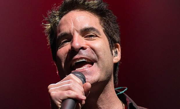 Patrick_Monahan By Ralph Arvesen [CC BY 2.0], via Wikimedia Commons