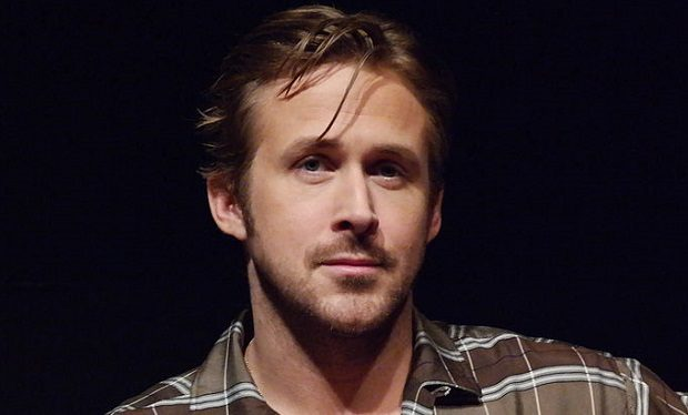 Ryan_Gosling By Elen Nivrae from Paris, France (Ryan Gosling) [CC BY 2.0], via Wikimedia Commons