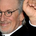 Steven_Spielberg_Cannes_2013
