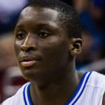 Victor_Oladipo_Magic