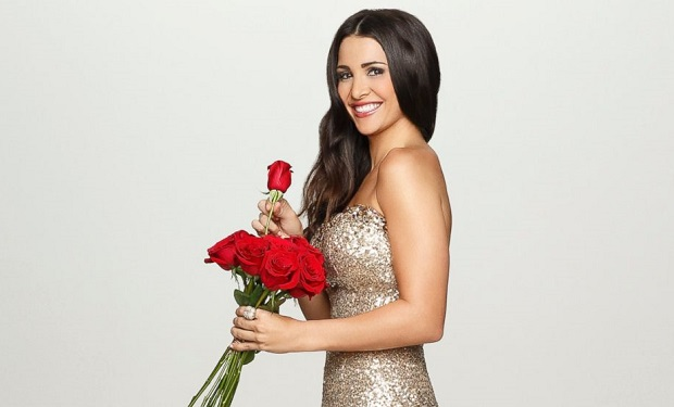 the bachelor vs. the bachelorette essay The major in advertising and marketing communications provides students with the knowledge  you will have an associate or bachelor's degree from a regionally.