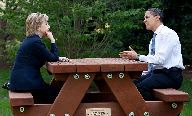 Barack_Obama_and_Hillary_Clinton_speakings_together