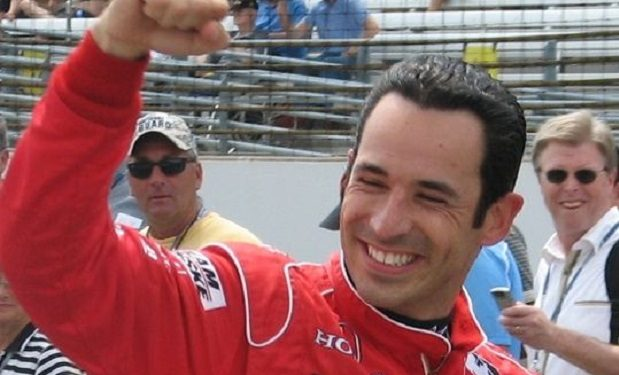Helio_Castroneves_
