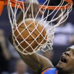 Kevin_Durant by Keith Allison