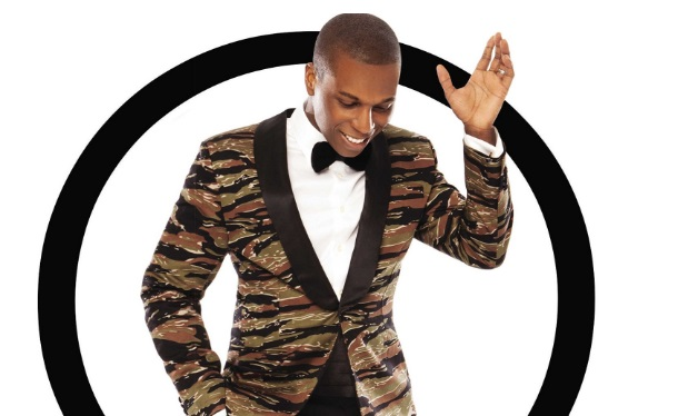Leslie Odom Jr the album wins praise