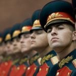 Russian_honor_guard_at_Tomb_of_the_Unknown_Soldier