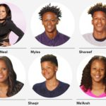 Who are shaunie o 39 neal 39 s 5 kids on 39 shaunie 39 s home court 39 - Shaunie o neal house ...