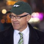 Woody_Johnson