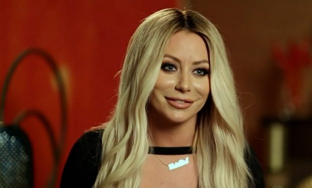 Aubrey ODay Famously Single E
