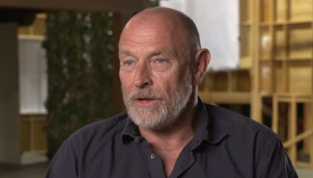 Corbin Bernsen It Had to Be You PixL interview