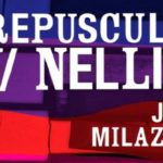 Crepuscule W Nellie