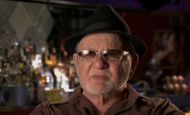 Frank Cullotta, Bar Rescue SPIKE