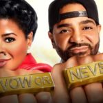 Jim and Chrissy Vow or Never WEtv