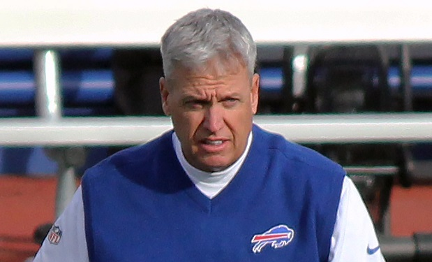 Rex_Ryan_with_the_Bills