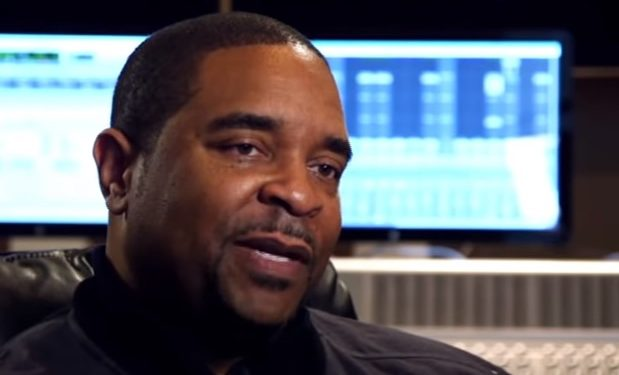Sir Mix A Lot Oprah Where Are They Now OWN