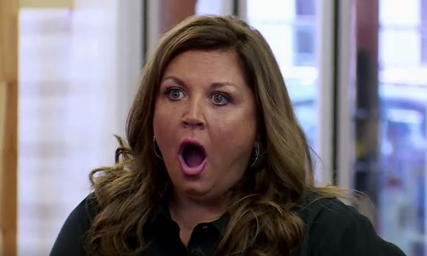 abby lee miller - photo #34