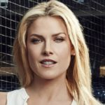 PITCH: Ali Larter in PITCH premiering Thursday, Sept. 22 (9:0010:00 PM ET/PT) on FOX © 2016 Fox Broadcasting Co. Cr: Tommy Garcia / FOX.