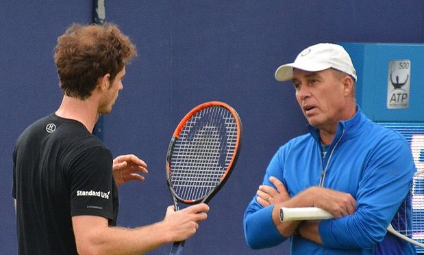 Andy_Murray_practice