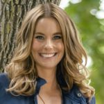 Ashley-Williams-Hallmark-Channel-Crown-Media