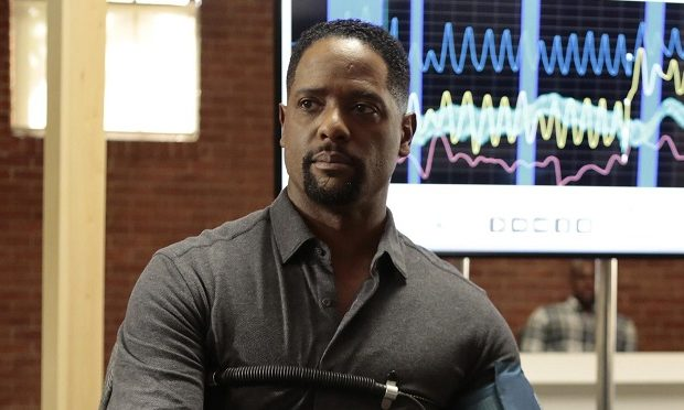 blair-underwood-quantico-abc