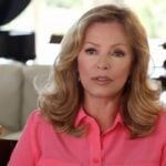 cheryl-ladd-oprah-where-are-they-now-own