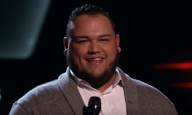 christian-cuevas-the-voice-season-11-nbc
