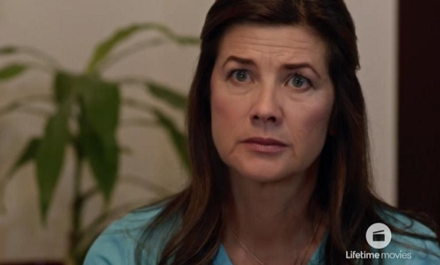 daphne zuniga My Husband Is Missing, Lifetime
