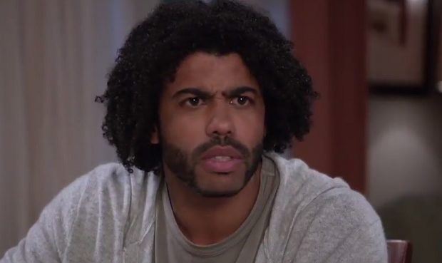 daveed-diggs-blackish-abc