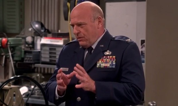 dean-norris-big-bang-theory-cbs