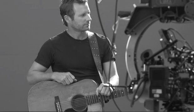 Dierks Bentley ForeverCountry.com