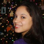 Faith Hedgepeth, family photo via ABC 20/20