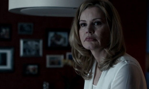 geenadavis-the-exorcist-fox
