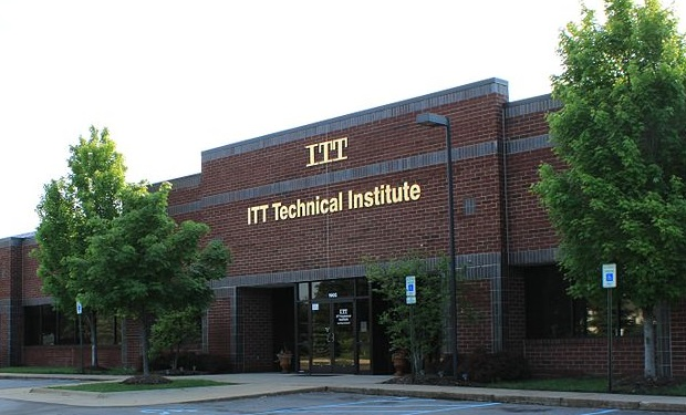 ITT_Technical_Institute