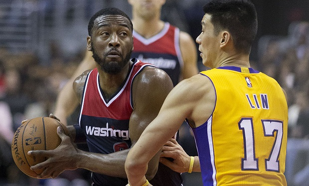 john_wall_vs_jeremy_lin