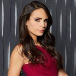 jordana-brewster-serets-and-lies-abc