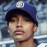 PITCH: Kylie Bunbury in PITCH premiering Thursday, Sept. 22 (9:0010:00 PM ET/PT) on FOX © 2016 Fox Broadcasting Co. Cr: Warwick Saint / FOX. A