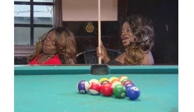 Little Women ATL Hope and Charity Lifetime