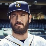 PITCH: Mark-Paul Gosselaar in PITCH premiering Thursday, Sept. 22 (9:0010:00 PM ET/PT) on FOX © 2016 Fox Broadcasting Co. Cr: Tommy Garcia / FOX.