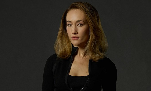 maggie-q-designated-survivor-abc