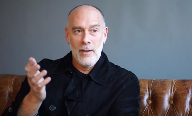 Marc Cohn The Silver Sessions YouTube